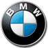 bmw 728 2.8 e39 142kw 5WK9 06410111100 ms41