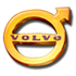 Volvo v50 2.0D VO40041000000 5WS40562A-T sid803a full